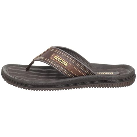 rider sandals rider sandals mens dunas summer pool shoes new