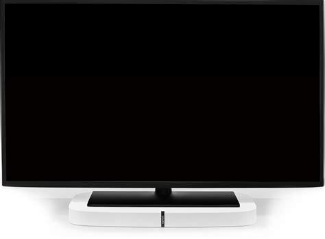 Tv In playbase wireless soundbase speaker for tvs sonos