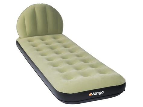 13 best air beds the independent