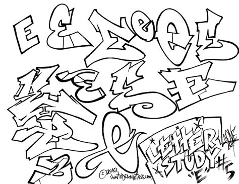 graffiti styles coloring pages graffiti letters coloring pages az coloring pages