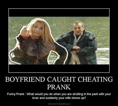 Meme Cheating Boyfriend - cheating boyfriend meme