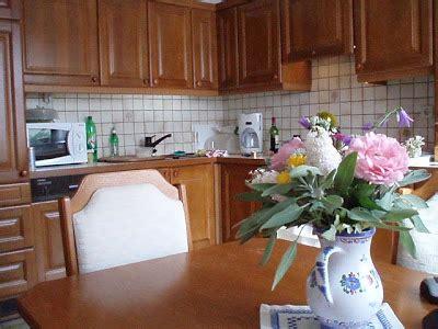 küche renovieren dunkler k 252 che weiss