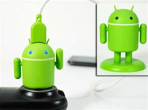 the 18 coolest android accessories around pcworld - Android Accessories