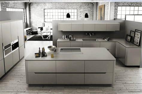 fabrica de muebles de cocina  medida madrid cocieco