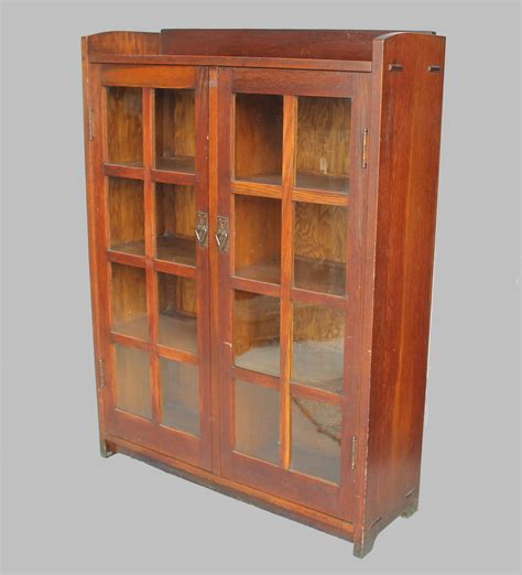 bargain s antiques 187 archive mission oak