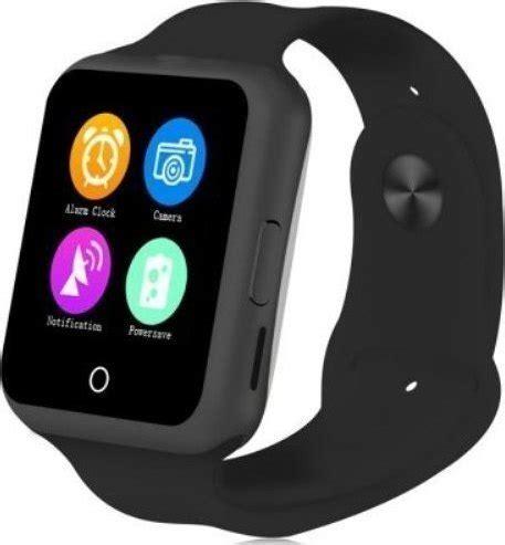 I One D3 Smartwatch oem smartwatch dzo2 skroutz gr