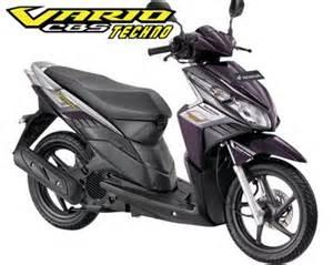 Serba Bekas 1 By Gukhi motor baru honda 1 motoradul
