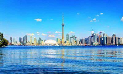 Mba Tuition Canada 2017 by ड स ट स एज क शन क य र ग य लर क ल ज स बढ य ह