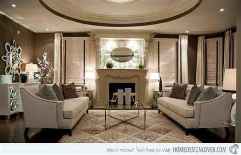 living room in mansion 15 mansion living room ideas overflowing with