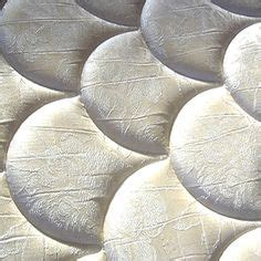 New Mattress Smells Like Chemicals by Furniture On 27 Pins