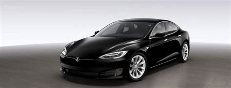 2017 white tesla model s 2017 tesla model s picture 672438 car review top speed