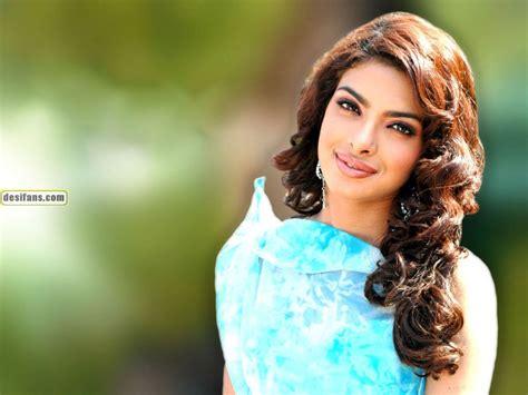 Priyanka Chopra Hairstyles by Pin Priyanka Chopra Hairstyle Howishow Answers Search