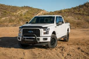 F150 Truck Accessories Canada 2015 2018 F150 Performance Parts Accessories