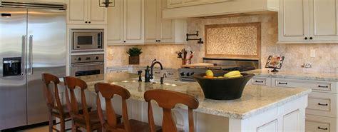 Granite Countertops Baltimore by Granite Countertops Baltimore Maryland Starting At 29 99