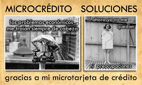 Banco Grameen by Virecredito