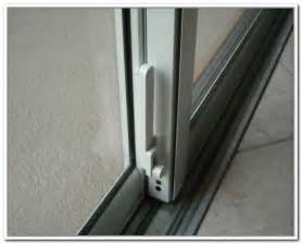 Locks For Sliding Patio Doors Portland Locksmith Patio Door Locks