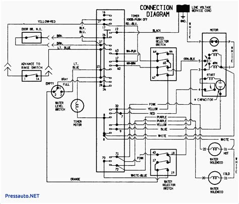 wiring diagram whirlpool dryer maytag repair maytag repair schematic pressauto net