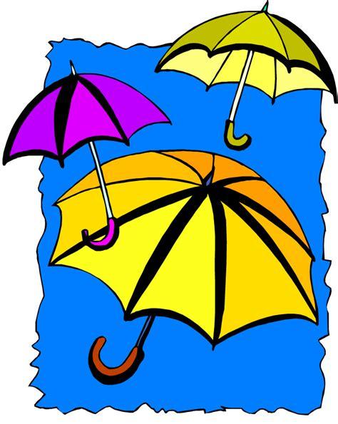Free April Clipart Images april showers clipart clipart best