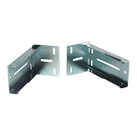 Metal Drawer Slide by Rv Superstore Canada Metal Drawer Slide Sckt 1