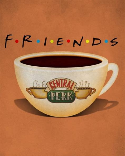Coffee N Friends Cimahi 90 best images about f r i e n d s on ross geller friends season and tvs