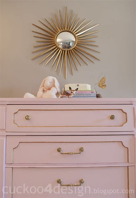 light pink baby dresser light pink painted dresser bestdressers 2017