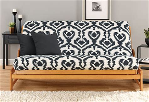 fun futons sure fit slipcovers fun accents with slipcover patterns