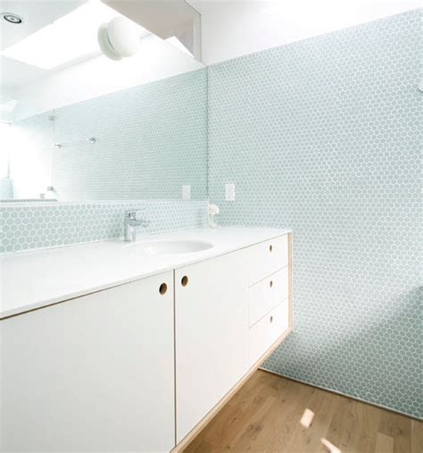 light blue tiles bathroom light blue tiles bathroom 28 images 40 light blue