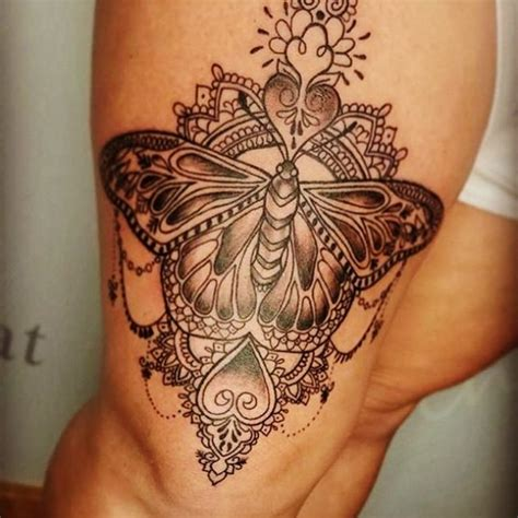 butterfly tattoo meaning in japan 90 gorgeous butterfly tattoo designs and meaning