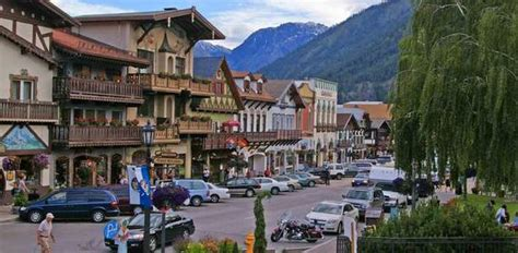 small american towns the 12 cutest small towns in america huffpost