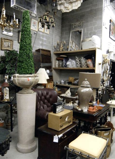 Upholstery Shops Near Me by Furniture Consignment Shops Near Me Furniture Walpaper