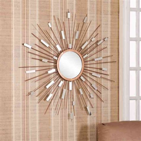 home decor wall mirrors sun mirror wall decor decor ideasdecor ideas