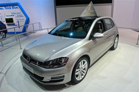2014 Volkswagen Golf Tdi by 2014 Volkswagen Golf Tdi Nyias Egmcartech