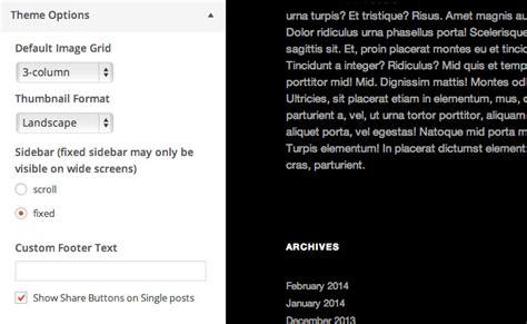 theme wordpress ubud ubud documentation elmastudio