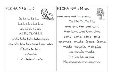 lectura y redaccin ejercicios y teora sobre lengua espaola fichas de lectura recursos para el aula escuela en la nube