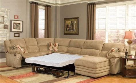 furniture for sale gt reclining sectional adfind org