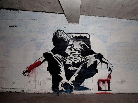 street art dolk i support street arti support street art