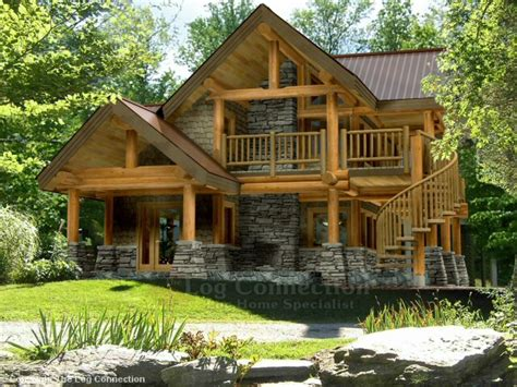 log house plans log home designs and prices rustic log homes log home