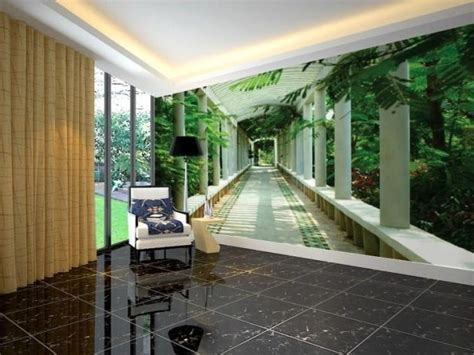 aesthetics wallpaper chennai 16 excellent exles how to fit wallpapers into modern