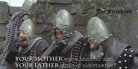 monty python quotes holy grail monty python holy grail quote by blackheartlvr16 on deviantart