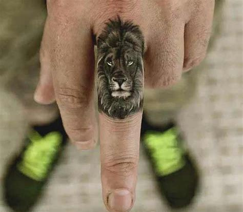 small japanese tattoos for men 45 best leo tattoos designs ideas for and with