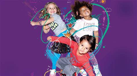 Zumba Kids Albany, NY   VENT Fitness Zumba workout for kids