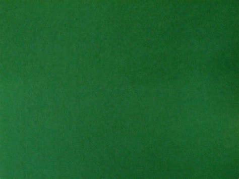 imagenes de tonos verdes lista el significado de los colores