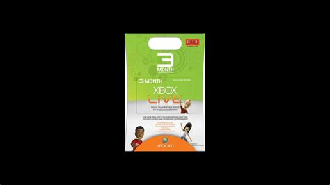 Sell Xbox Gift Card For Bitcoin - prepaid game cards wow auctionsutorrent