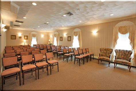 Funeral Homes Taunton Ma by Taunton Funeral Home Taunton Ma 02780 Funeral Options