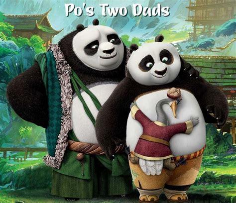 Kung Fu Panda 1 Tim Kung Fu phim mời xem trailer kung fu panda 3 h 233 lộ th 226 n phận