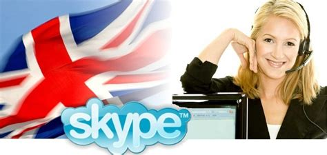 online tutorial in english online tutor of english language