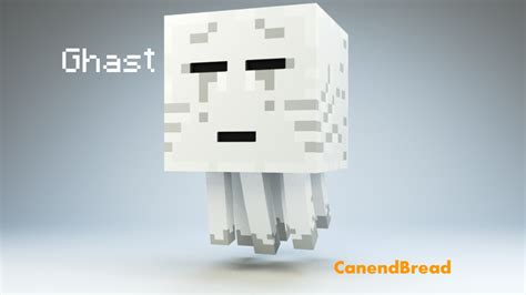 ghast minecraft   Minecraft Seeds PC   Xbox   PE   Ps4