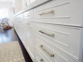 modern kitchen cabinet handles kitchen cabinet handles photo of best cabinet pulls