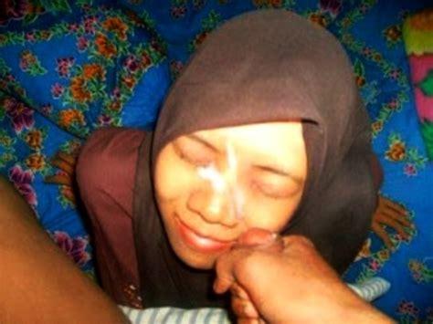 foto hijab sex Paling Populer Lagi Sange मुस्लिम सेक्सी नग्न My Sexy Zero