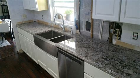 Granite Kitchen Sinks Pros And Cons Granite Kitchen Sinks Pros And Cons Best Granite Kitchen Sinks Appliances Ideas Best Granite